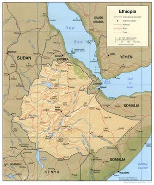 ethiopia_map-post.jpg